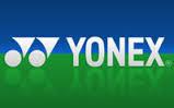 Officieel Yonex Dealer